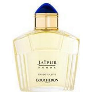 Boucheron Jaipur Homme EdT 50ml