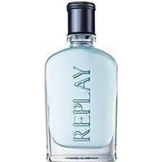 Replay Jeans Spirit for Him EdT 50ml