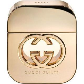 Gucci Guilty Pour Femme EdT 50ml