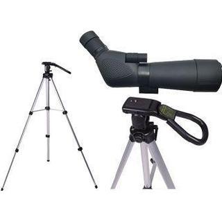 Focus Hawk 20-60X60