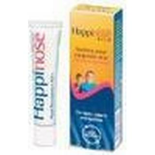 Happinose Balm Soothing Nasal Congestion Relief 14gm