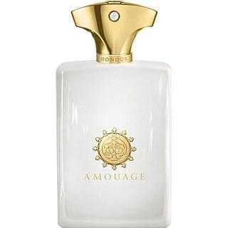 Amouage Honour Man EdP 100ml