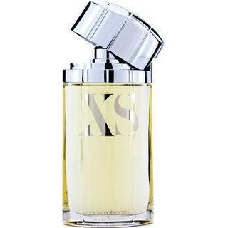 Paco Rabanne Xs Excess EdT 100ml