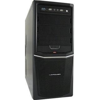 Lc Power PRO-924B 350W