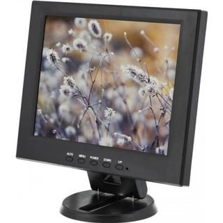 Deltaco TV-610D
