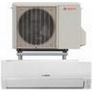 Bosch Compress 5000 EHP 5.0 AA