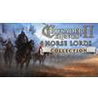Crusader Kings 2: Horse Lords Collection