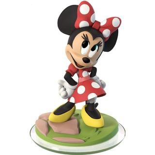Disney Interactive Infinity 3.0 Minnie Mouse Figur