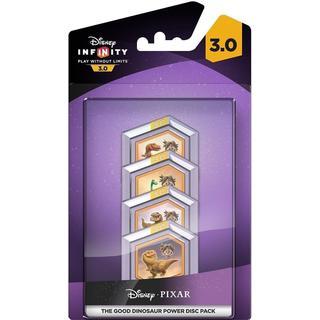 Disney Interactive Infinity 3.0 The Good Dinosaur Power Disc