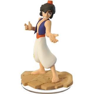 Disney Interactive Infinity 2.0 Aladdin Figur
