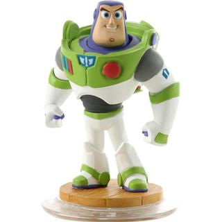Disney Interactive Infinity 1.0 Buzz Lightyear Figur