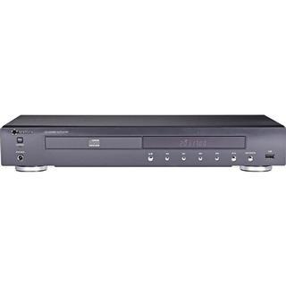 Renkforce CD-2000ME