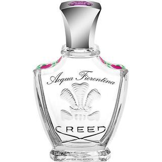Creed Acqua Fiorentina EdP 75ml