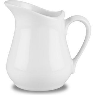 Nordic Sense - Mælkekande 0.35 L
