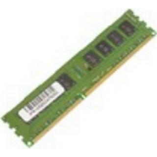 MicroMemory DDR3 1333MHz 2GB (MMG2492/2GB)