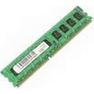 MicroMemory DDR3 1600MHz 4GB ECC (MMH9722/4GB)