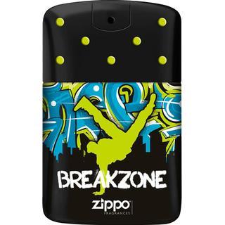 Zippo BreakZone for Him EdT 75ml