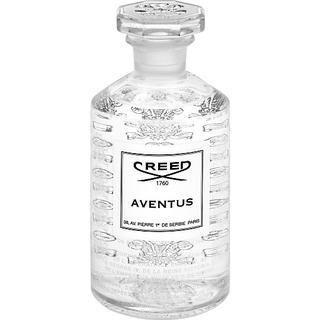 Creed Aventus EdP 250ml