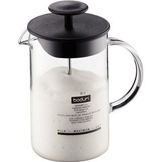 Bodum Latteo 250ml