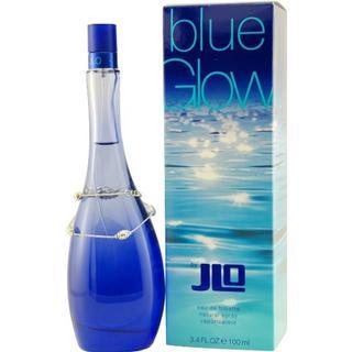 Jennifer Lopez Blue Glow EdT 100ml