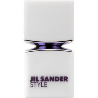 Jil Sander Style EdP 50ml