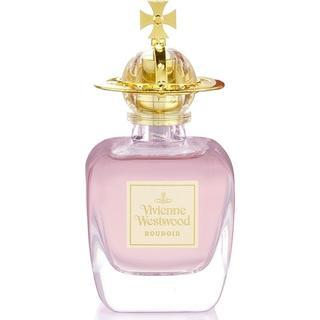 Vivienne Westwood Boudoir EdP 30ml
