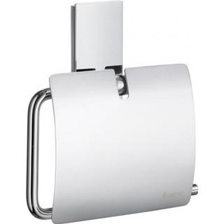 Smedbo Toiletpapirholder Pool ZK3414