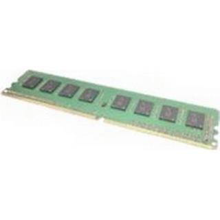 MicroMemory DDR4 2133 MHz 4GB (MMG3858/4GB)
