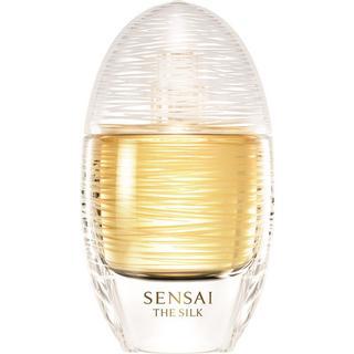 Sensai The Silk EdP 50ml