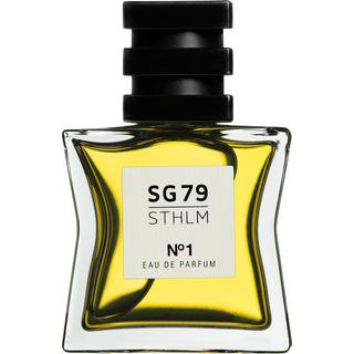 SG79 STHLM No1 EdP 15ml