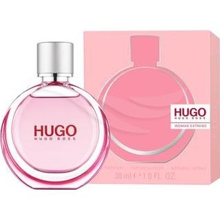 Hugo Boss Hugo Woman Extreme EdP 30ml