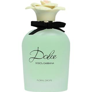 Dolce & Gabbana Dolce Floral Drops EdT 75ml