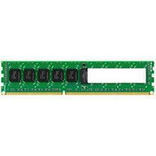 MicroMemory DDR2 667MHz 8GB ECC Reg for HP (MMHP-DDR2-0001-8GB)