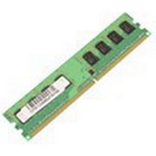 MicroMemory DDR2 800MHz 1GB (MMG2245/1GB)