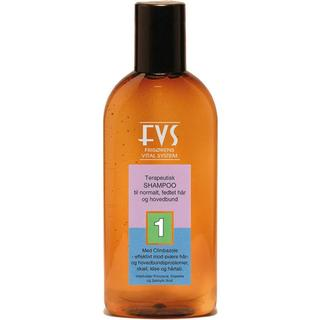 FVS Shampoo 1 215ml