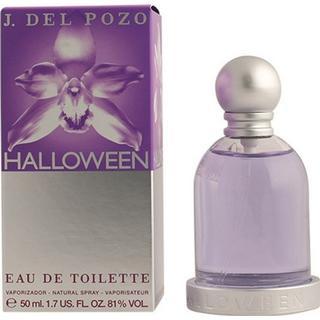 Jesus Del Pozo Halloween EdT 50ml