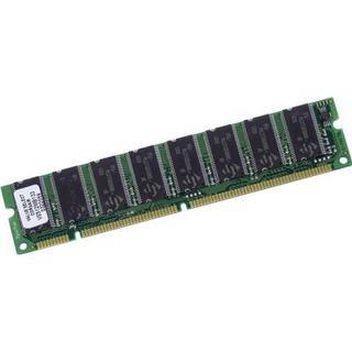 MicroMemory DDR 400MHz 256MB ECC for Lenovo (MMI4053/256)