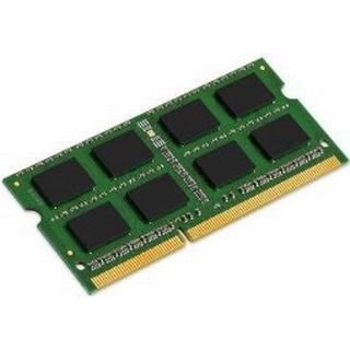 MicroMemory DDR3L 1600MHz 8GB (MMA1111/8GB)