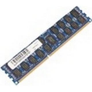MicroMemory DDR3L 1600MHz 8GB ECC Reg for Fujitsu (MMG3829/8GB)
