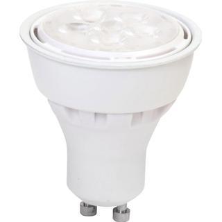Mueller 400129 LED Lamp 7W GU10