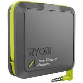 Ryobi RPW-1000