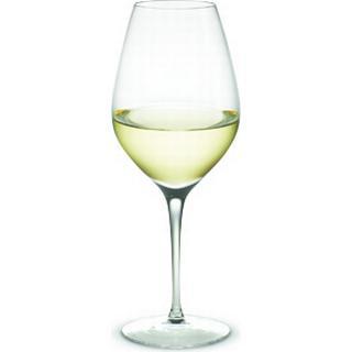 Holmegaard Cabernet Hvidvinsglas 36 cl 6 stk
