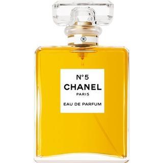 Chanel Nº 5 EdP 50ml