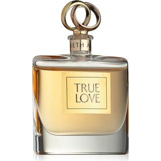 Elizabeth Arden True Love EdT 7.5ml