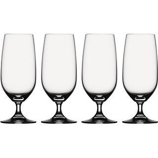 Spiegelau Vino Grande Ølglas 37 cl 4 stk