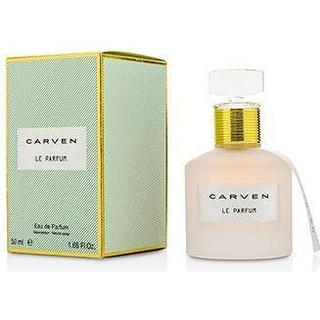 Carven Le Parfum EdP 50ml