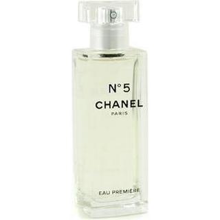 Chanel No.5 Eau Premiere EdP 40ml
