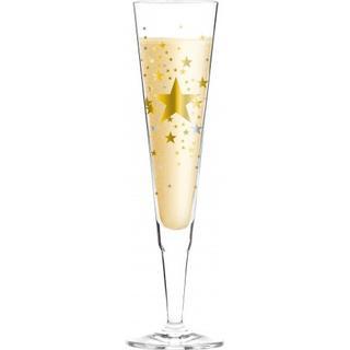 Ritzenhoff Champus Ellen Wittefeld Champagneglas 20 cl