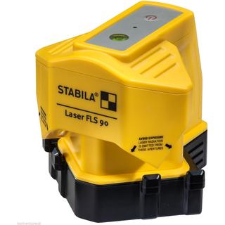 Stabila FLS90