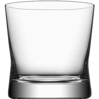 Orrefors Sky Whiskeyglas 34 cl 4 stk